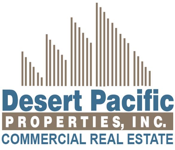 Desert Pacific Properties