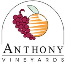 Anthony Vineyards