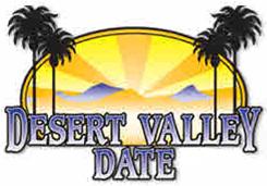 Desert Valley Date