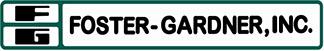 Foster-Gardner, Inc.