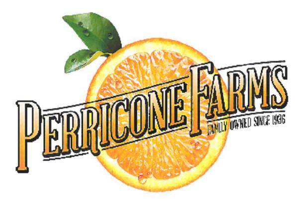 Perricone Farms
