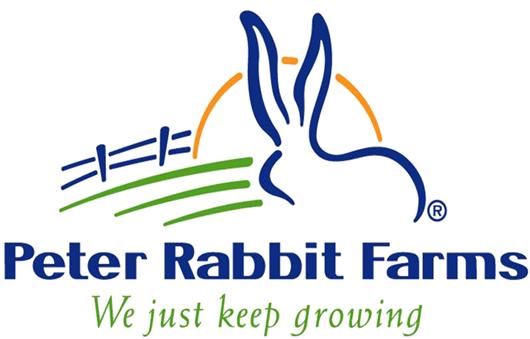 Peter Rabbit Farms