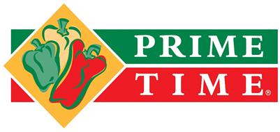 Prime Time International