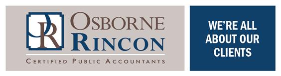 Osborne Rincon CPA's
