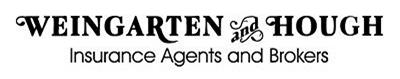 Weingarten & Hough Insurance Agency