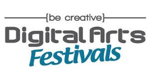 Digital Arts Festival