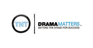 Drama Matters