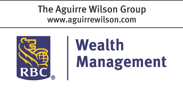 The Aguirre Wilson Group