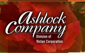 Ashlock Company