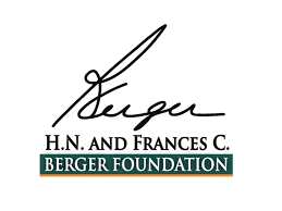 Berger Foundation