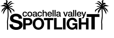 Coachella Valley Spotlight