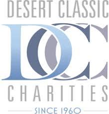 Desert Classic Charities