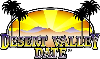 Desert Valley Date