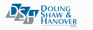 Doling Shaw & Hanover