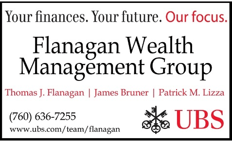 Flanagan Wealth Management Group