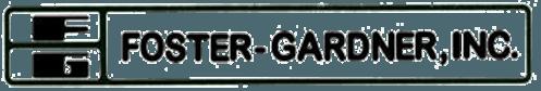 Foster Gardner, Inc