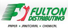 Fulton Distibution