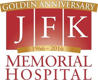 JFK Memorial Hospital