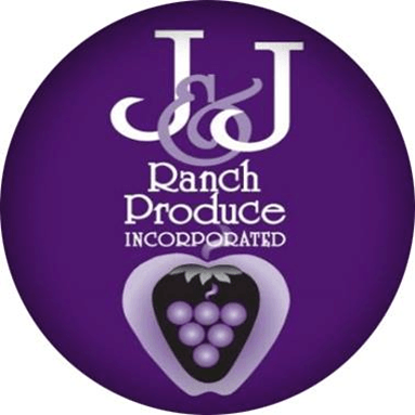 J&J Ranch Produce Incorporated