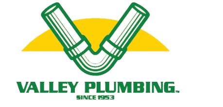 Valley Plumbing