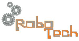 Robo Tech